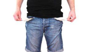 Kredyt konsolidacyjny skutki