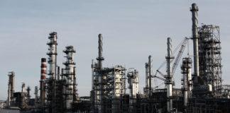 spadki-na-rynku-ropy