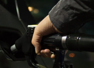 ceny-benzyny
