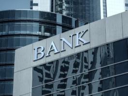 bank frankowicze