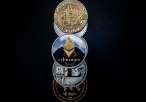bitcoin i inne