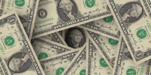 fed trump dolar