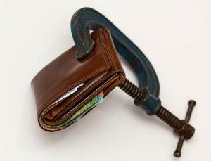 inflacja portfel