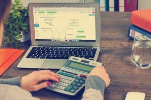 niższe podatki kalkulator