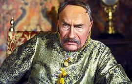 Janusz Radziwiłł