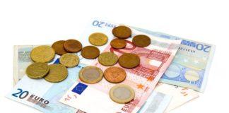 dotacje unijne euro