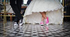 ślub kredyt