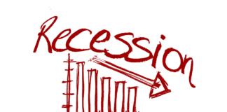 polska recesja