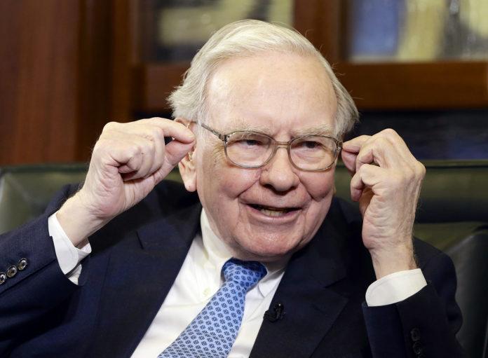najlepsi inwestorzy