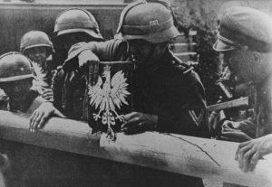 polskie złoto wojna