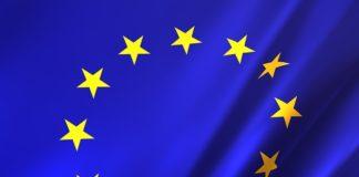 polska sąd unii europejskiej