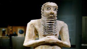 historia, sumerowie