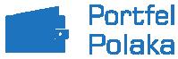 Logo Portfel Polaka