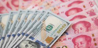 juan, dolary