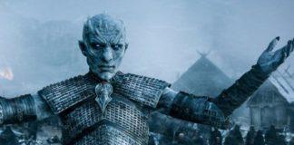 gra o tron, zimna wojna, game of throne