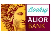 Alior Bank na Booksy