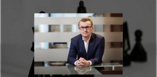 Warsaw Equity Group - Wiceprezes Zarządu Przemysław Danowski