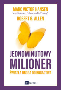 Jednominutowy milioner