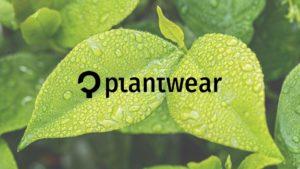 Plantwear