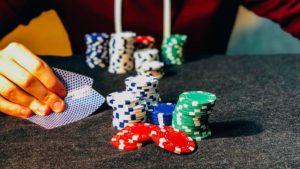 Sukcesy polskich pokerzystów