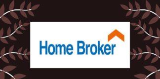 upadłość Home Broker