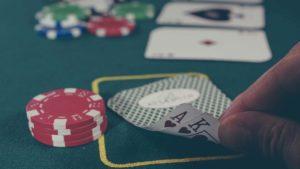 ustawa antyhazardowa