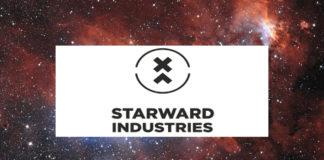 Starward Industries