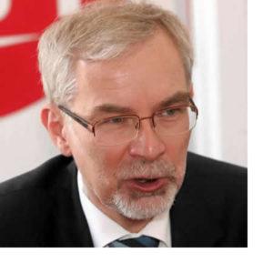 Waldemar Witkowski