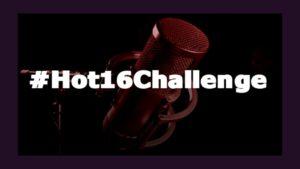 Hot16Challenge
