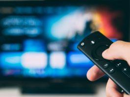 Ile kosztuje Netflix, HBO GO i Amazon Prime Video?