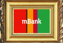 mBank - M jak Malarstwo