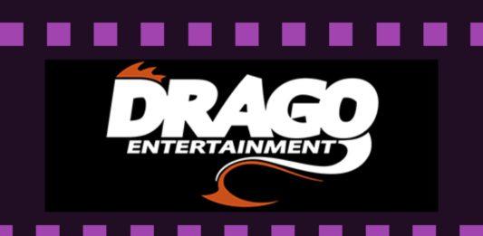 DRAGO entertainment