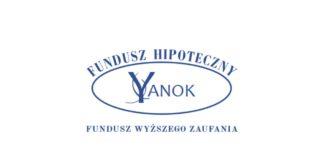 Fundusz Hipoteczny Yanok