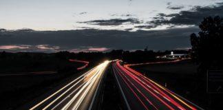 Koszty autostrad w Polsce