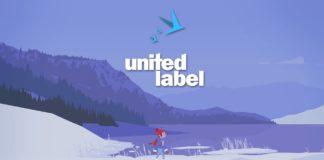 United Label Roki