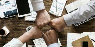 Zarządzanie firmą w czasie kryzysu