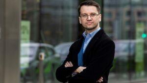 Sergiusz Diundyk