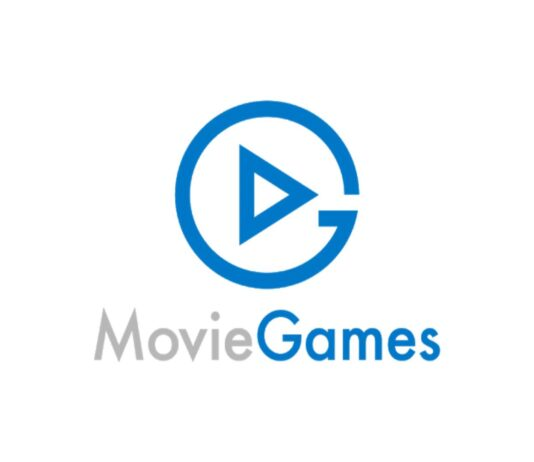 Movie Games