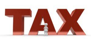 ulgi podatkowe w 2020 roku