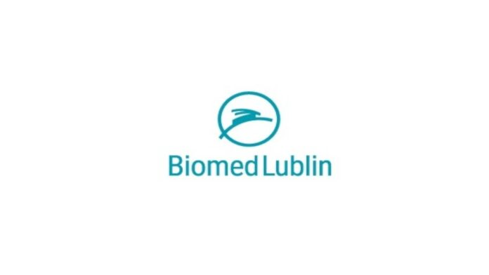Biomed-Lublin