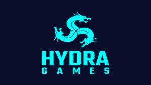 Hydra Games