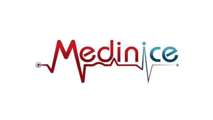 Medinice