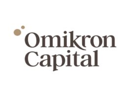 Omikron Capital