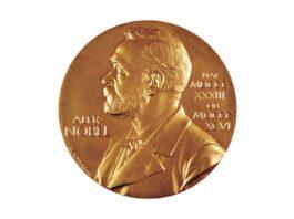 Polscy nobliści - nagroda Nobla