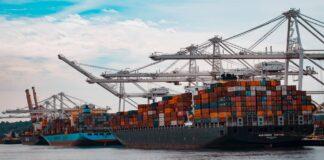 Polskie towary eksportowe