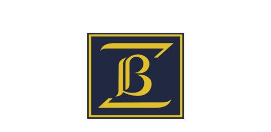Związek Banków Polskich - logo
