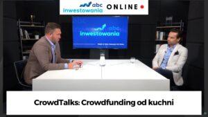 crowdfunding od kuchni