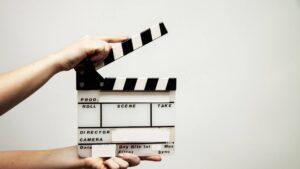 najdroższe polskie filmy