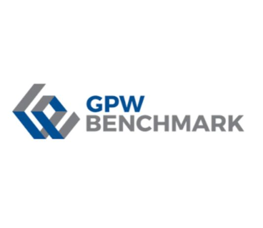 GPW Benchmark