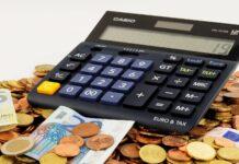 absurdalne podatki w Polsce